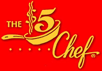 The $5 Chef